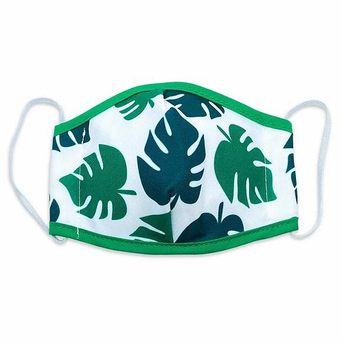 PLANT LUV mask/