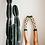 Thumbnail: CACTUS socks/