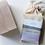 Thumbnail: BELL MOUNTAIN NATURALS soap/