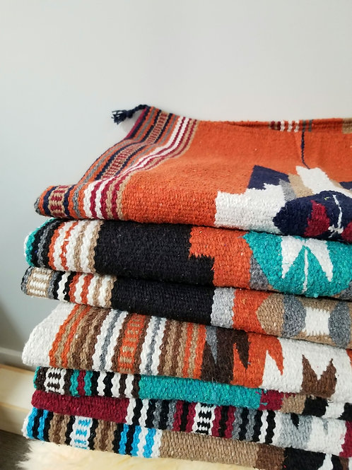 ADOBE rug soft/