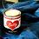 Thumbnail: FURY BROS. candle
