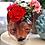 Thumbnail: ANIMALS vase/holder