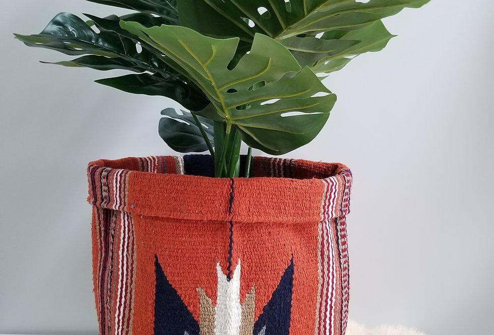 XL SIERRA basket/