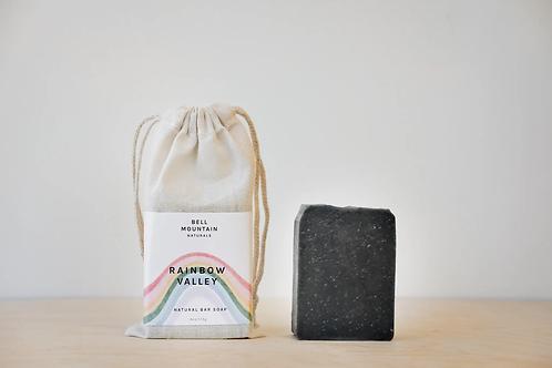 BELL MOUNTAIN NATURALS soap/