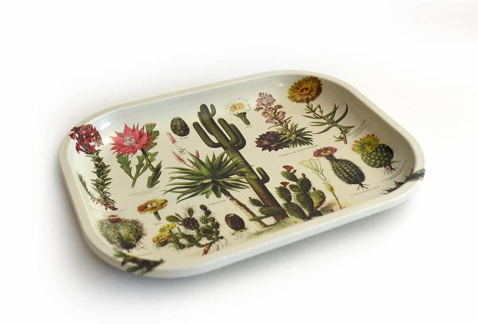 HIGH DESERT tray/