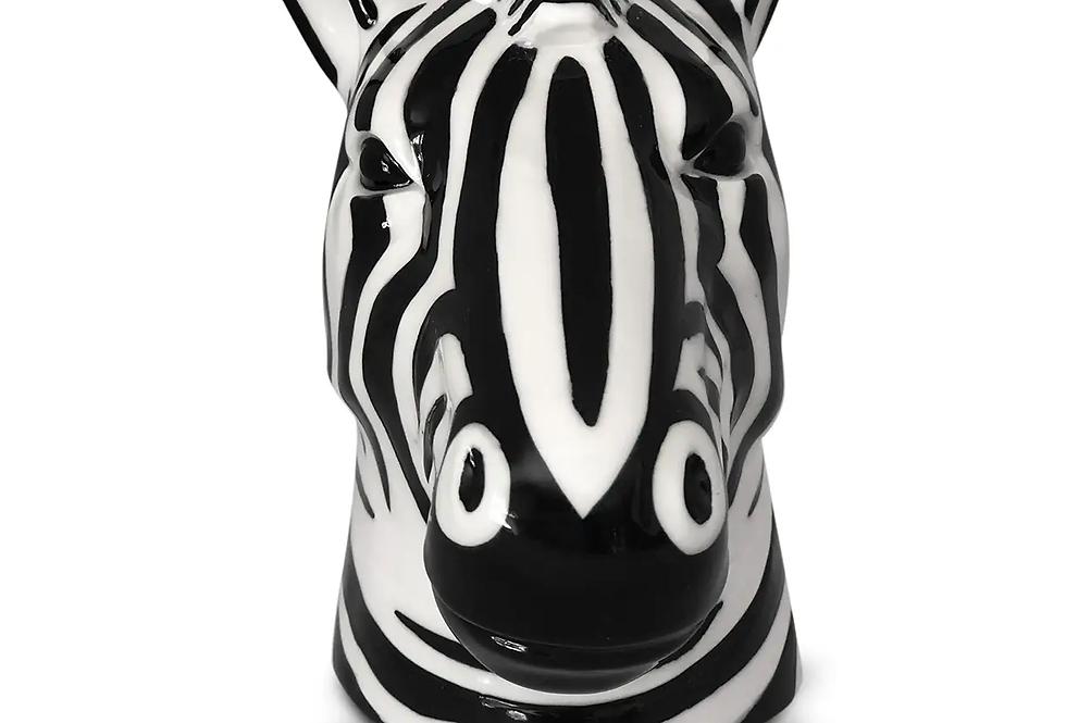 ANIMALS vase/holder