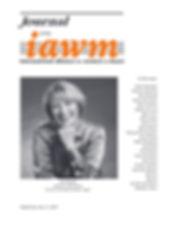 IAWM_2017 Fall Journal.jpg