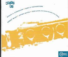 1.3.Clarinet Concerto.jpeg