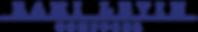 Rami Levin_logos.white on navy-08.png