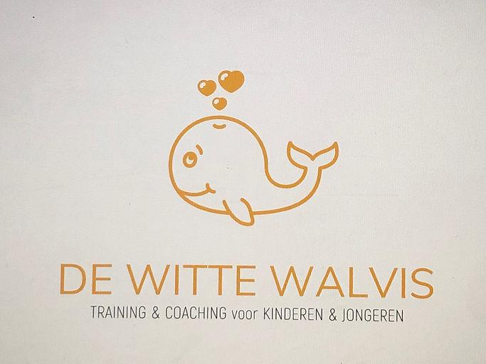 De Witte Walvis.JPG