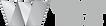 wykmansplåt-logo-grey.png