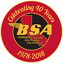 BSA_Logo_40 Year_Round png copy.png