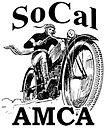 SO+CAL+AMCA+LOGO.jpg