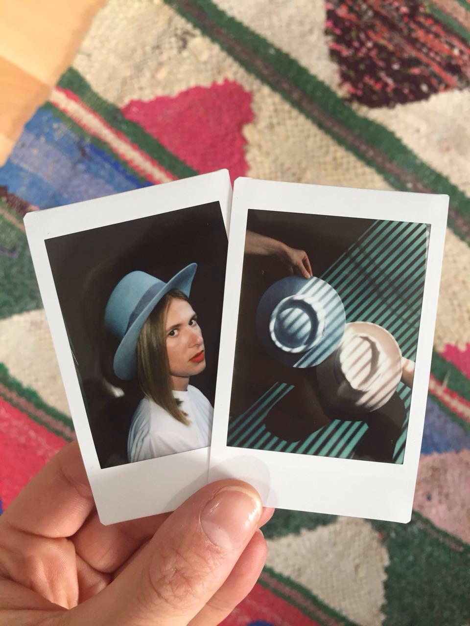 fortin-hats-summer-photoshoot