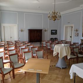 Salon estland-2.jpg
