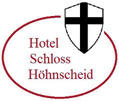 Logo Entwurf-9.jpg