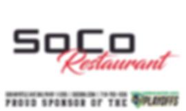 SocoRest-100.jpg