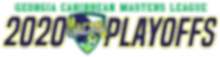 GACML_PLAYOFFS-03.png