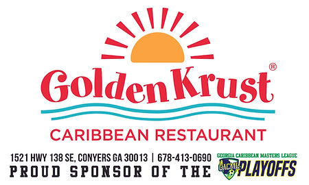 GoldenKrust1-100.jpg