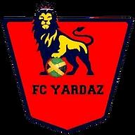 FC_YARDAZ.png