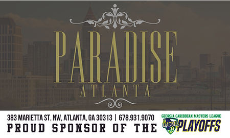 Paradise-100.jpg