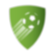 GACML_TeamIcons-08.png