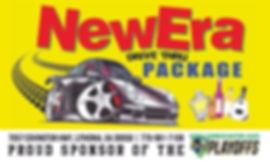 NewEra-100.jpg