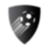 GACML_TeamIcons-02.png