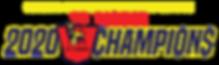 GACML_CHAMPIONS-05.png