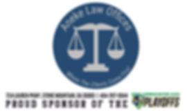 LawOffices-100.jpg
