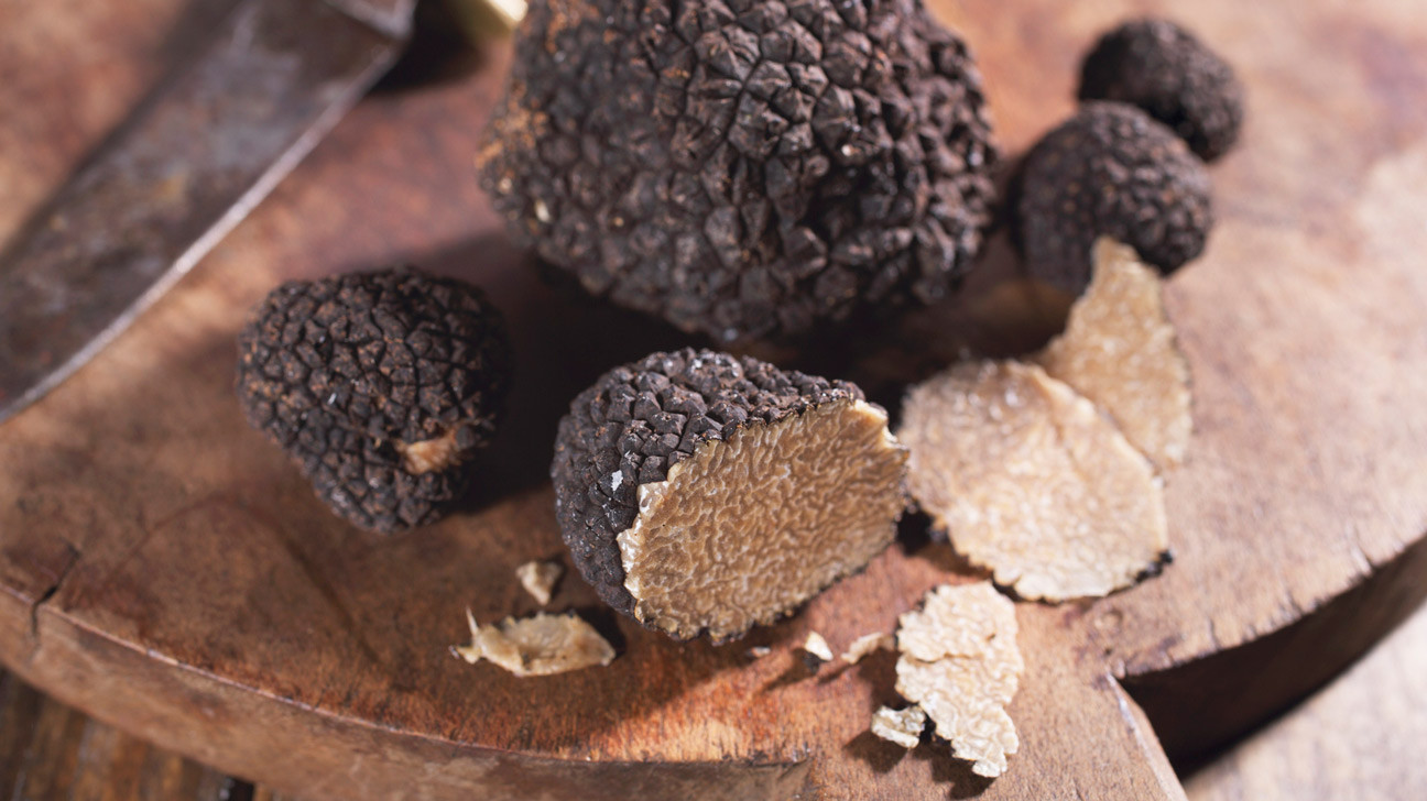 truffles-1296x728-feature.jpg