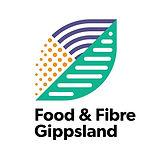 Food & Fibre Gippsland-small.jpg