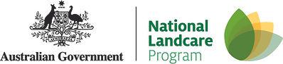 nlp-logo-cmyk.jpg
