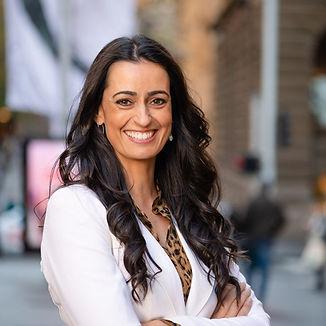 Dr Flavia Fayet-Moore 2.jpg