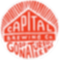 Capital-logo-180322-124405.png