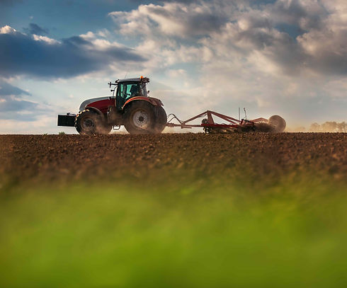 tractor%20low_edited.jpg