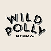 Wild_Polly_Social_Tiles-01.jpg