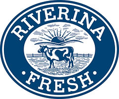 Riverina_Fresh_MASTER.jpg