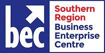 SRBEC Logo - Large.jpg