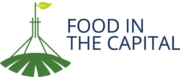 FIC_Logo.jpg