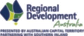 RDAACT FIC logo.jpg