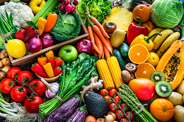 web-Healthy-fresh-fruits-and-vegetables-background-iStock-1208790368.png