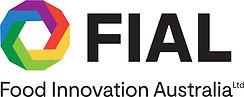 FIAL Logo Full Positive.jpg
