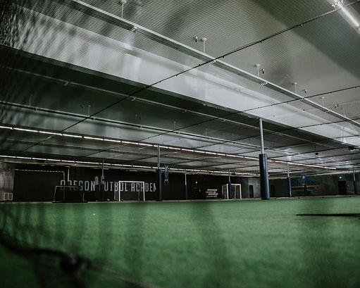 facilities_slider_7.jpeg