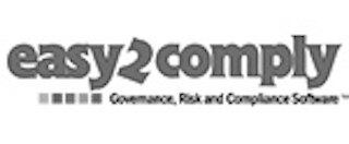 Easy2comply_logo_150px