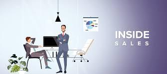 12 טיפים לבניית מערך Inside Sales לחברות B2B (ועוד שנים חשובים)