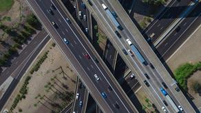 התשתית השיווקית הבסיסית ההכרחית בעת חדירה לשוק