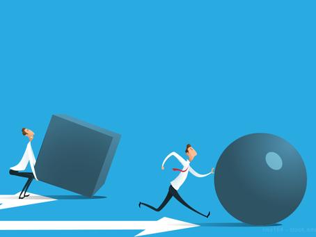 מה ניתן ללמוד מהחברות המצליחות בתקופת הקורונה?