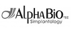 alphaBio_logo_150px