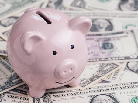 ניהול תקציב השיווק בתקופת הקורונה